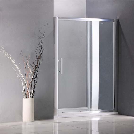 1000 1100 1200 1400 1500 1600 1700 shower enclosure for 1500 shower door