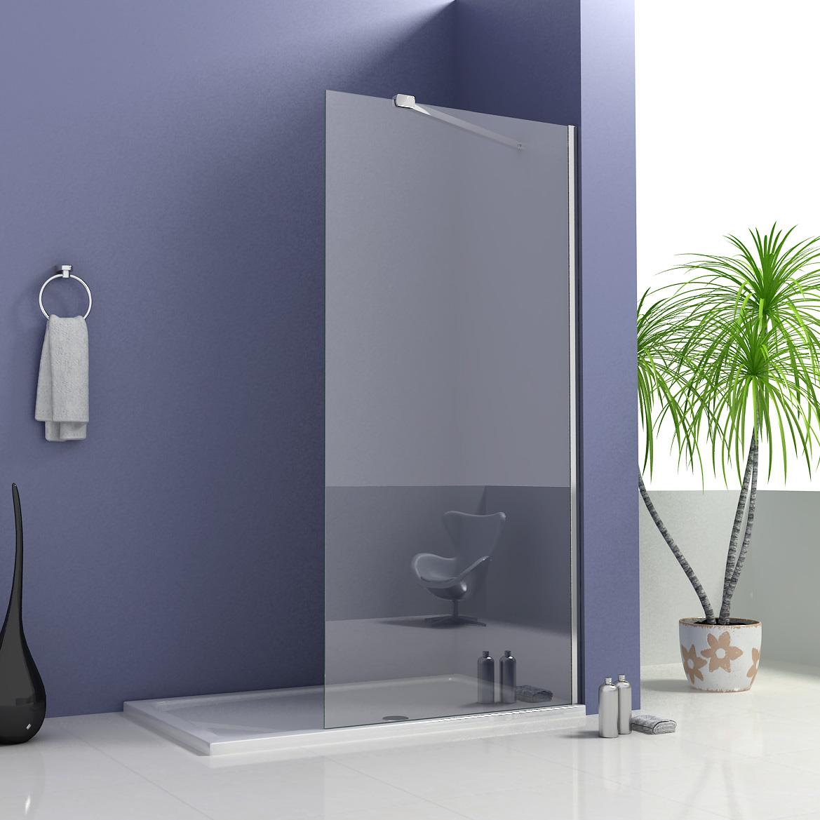 akdy shower panel installation manual